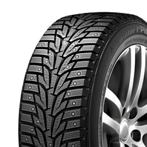 hankook winter ipike rs plus